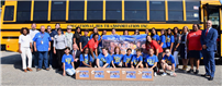 School Supplies Give Copiague Students Solid Start photo thumbnail135318