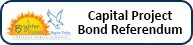 Capital Project Bond Referendum